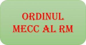 Orar evaluare cadre didactice/ de conducere la etapa republicană